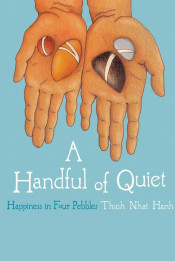 book_handful_of_quiet