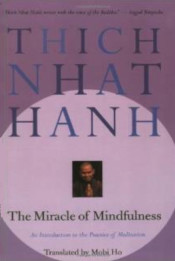 book_miracle_of_mindfulness