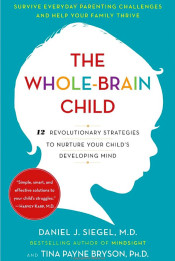 book_wholebrainchild