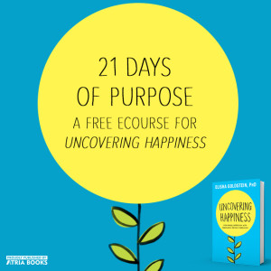 uncovering-happiness-21-days-of-purpose-300x300