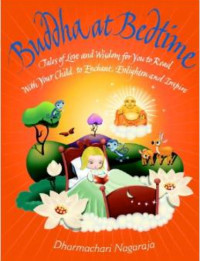 book_buddha_at_bedtime