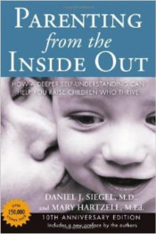 book_parenting_from_inside_out