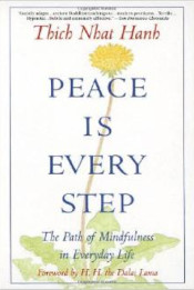 book_peace_is_every_step