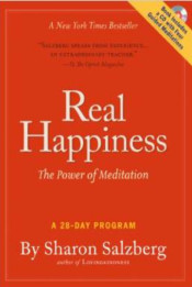 book_real_happiness