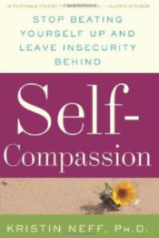 book_self-compassion
